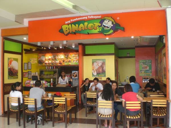 Philippines franchise business matching event slated for May